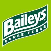 Image result for baileys horse feeds logo